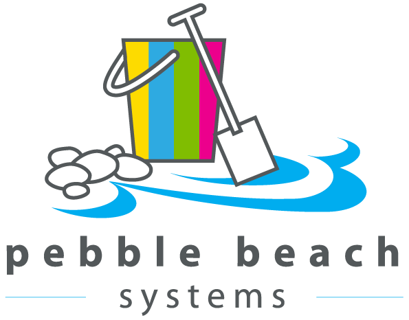 Pebble Beach Systems
