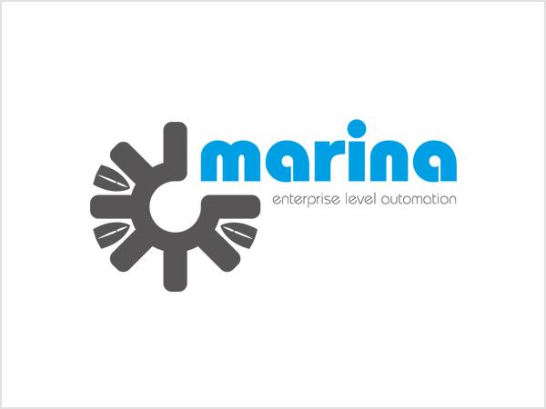 marina enterprise level automation 2
