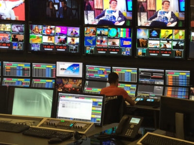 rr media solutions feature 2
