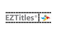 EZTitles