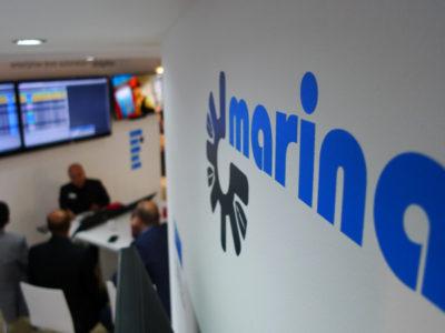marina ian bgd