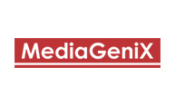 MEDIAGENIX