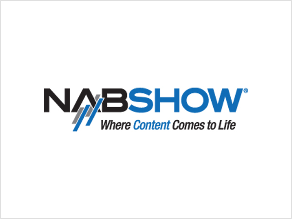NAB 2017: Pebble Beach Systems to Showcase Virtualised Channel in a