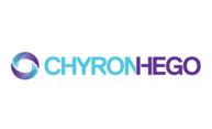 CHYRON HEGO