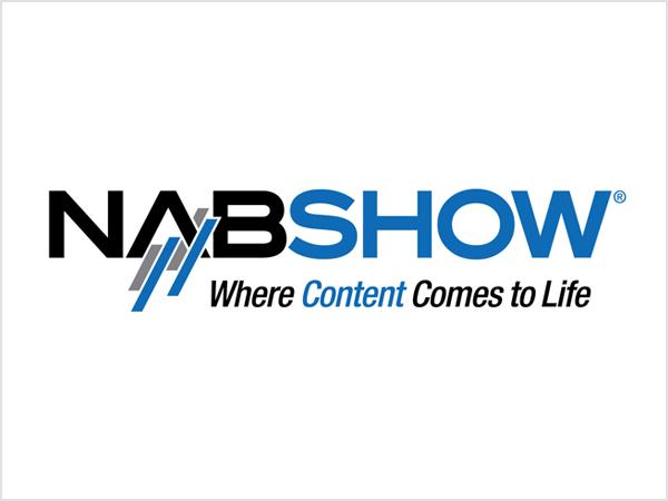 nab show 1