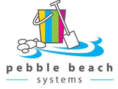 pbs logo 1