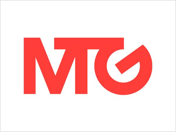 mtg logo 1