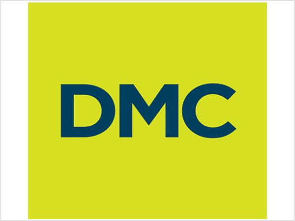 dmc logo1