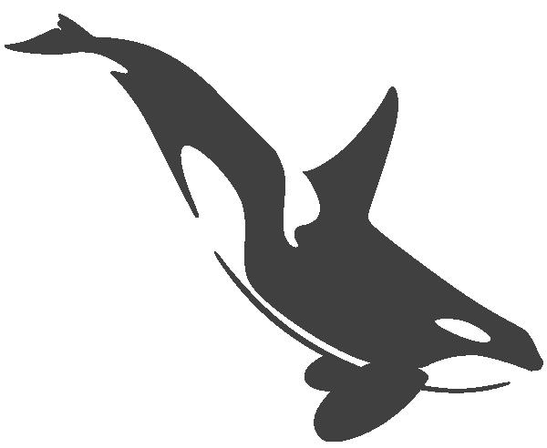 orca icon image 1