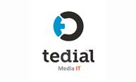 Tedial