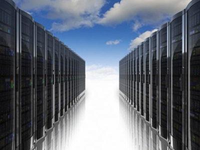 storage cloud image 1