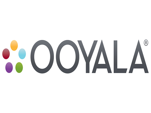 ooyala logo 1