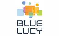 Blue Lucy