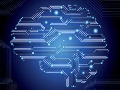 virtualised brain 2