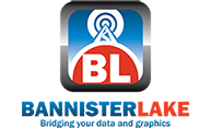 Bannister Lake