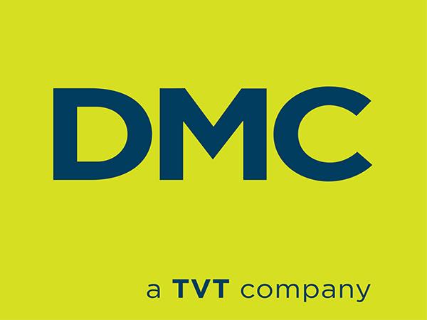DMC logo for web