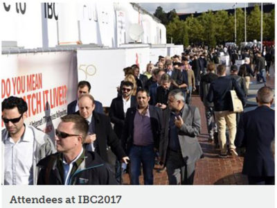ibc 2017 image 2