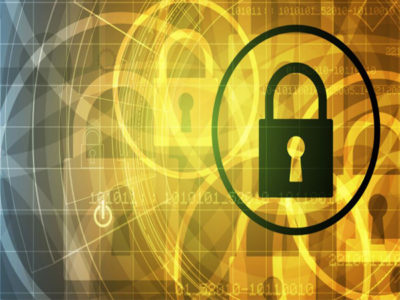 cyber security image 1