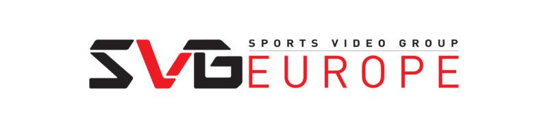 SVG Europe