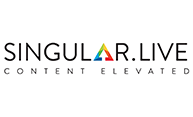 singular.live