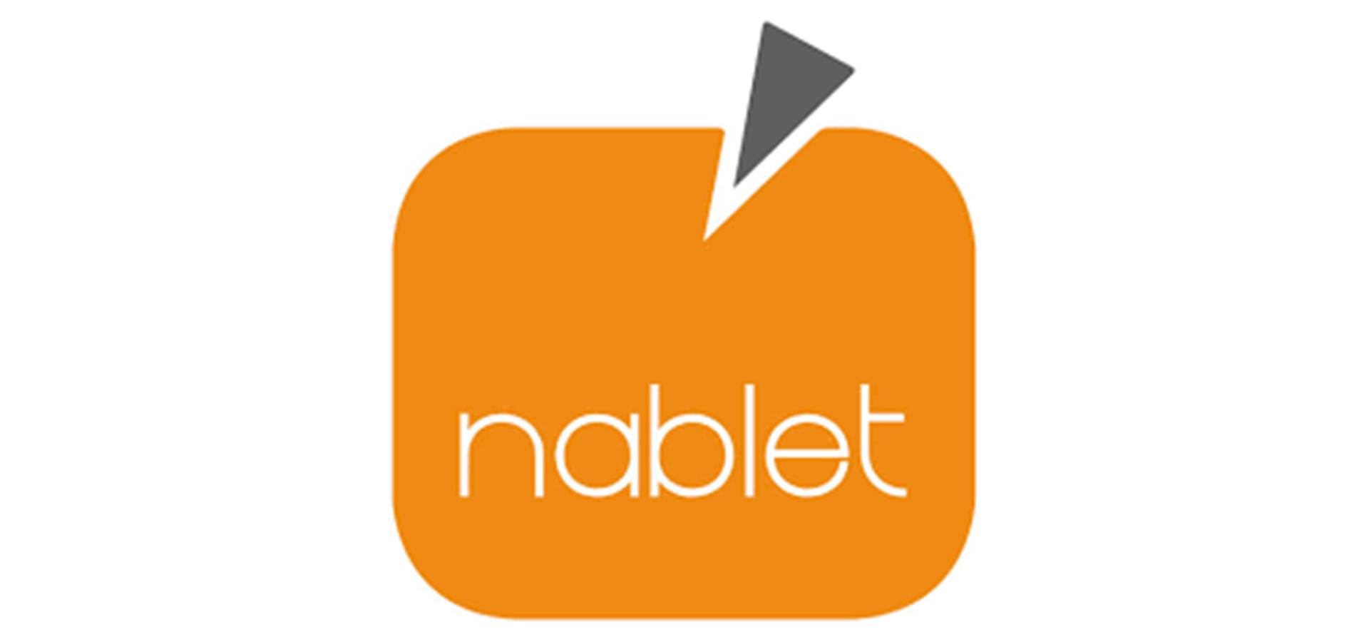 Nablet